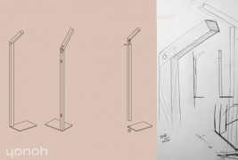 One coat rack - thumbnail_4