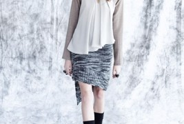 Ann Yee fall/winter 2012 - thumbnail_4