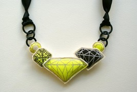 Bling necklaces by Hitokoo - thumbnail_4