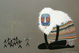 Illustrations by Marina Etc - thumbnail_4