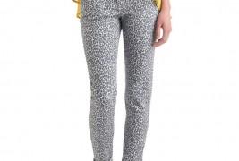 Jeans leopardati - thumbnail_4