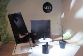 Booth loungechair - thumbnail_4