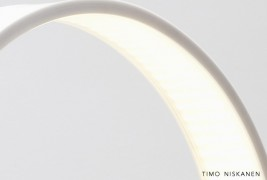 Loop lamp - thumbnail_4