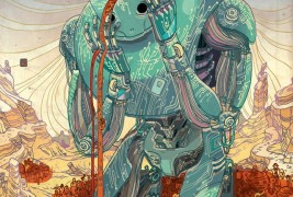 Illustrations by Victo Ngai - thumbnail_4