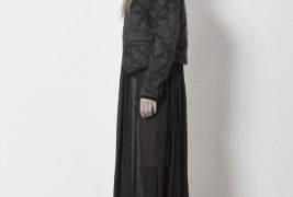Uma Wang fall/winter 2012 - thumbnail_4