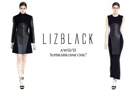 Liz Black fall/winter 2012 - thumbnail_5
