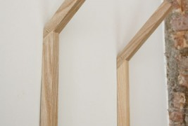 One coat rack - thumbnail_5