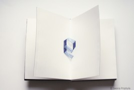 90 degrees typography book - thumbnail_5