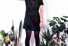 Leon Rose Magma fall/winter 2012 - thumbnail_5