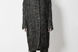 Uma Wang fall/winter 2012 - thumbnail_5