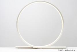 Loop lamp - thumbnail_5