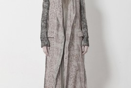 Uma Wang fall/winter 2012 - thumbnail_6