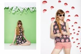 Hound spring/summer 2012 - thumbnail_6