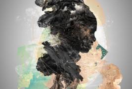 DrFranken art showcase - thumbnail_6