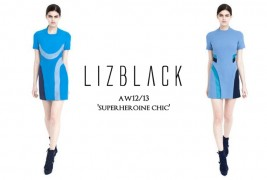 Liz Black fall/winter 2012 - thumbnail_6