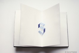 90 degrees typography book - thumbnail_7