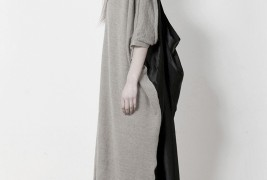 Uma Wang fall/winter 2012 - thumbnail_7