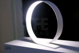 Loop lamp - thumbnail_7