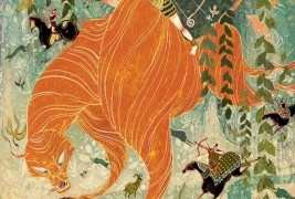 Illustrations by Victo Ngai - thumbnail_7