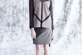 Ann Yee fall/winter 2012 - thumbnail_7