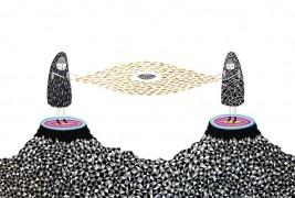 Illustrations by Marina Etc - thumbnail_7