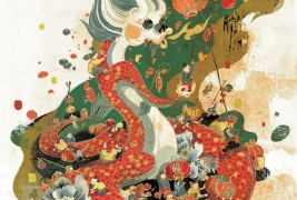 Illustrations by Victo Ngai - thumbnail_8