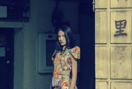 Sabine Ducasse spring/summer 2012 - thumbnail_7