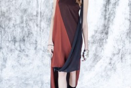 Ann Yee fall/winter 2012 - thumbnail_8