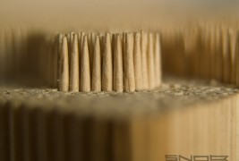 DRIVE in toothpicks - thumbnail_8