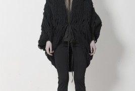 Uma Wang fall/winter 2012 - thumbnail_9
