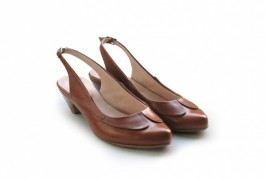 Liebling Shoes - thumbnail_2
