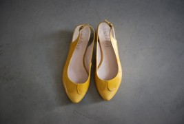 Liebling Shoes - thumbnail_3