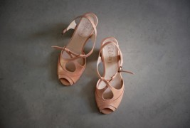 Liebling Shoes - thumbnail_5