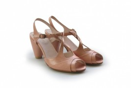 Liebling Shoes - thumbnail_6