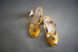 Liebling Shoes - thumbnail_7