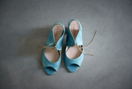 Liebling Shoes - thumbnail_9