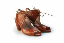 Liebling Shoes - thumbnail_12