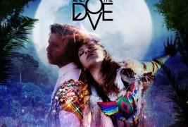 Tomorrow by Niki And The Dove - thumbnail_2