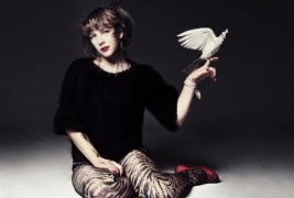 Tomorrow by Niki And The Dove - thumbnail_1