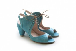 Liebling Shoes - thumbnail_10