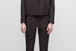 Kaelen fall/winter 2012 - thumbnail_10