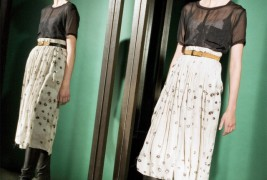 Raquel Allegra fall/winter 2012 - thumbnail_10