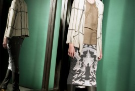 Raquel Allegra fall/winter 2012 - thumbnail_11