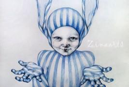 Disegni by Zina - thumbnail_1