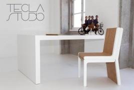 Tecla chair - thumbnail_1