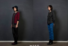 Wren fall/winter 2012 - thumbnail_2