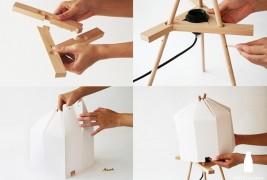 Lampada Paper - thumbnail_2