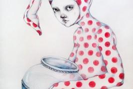 Disegni by Zina - thumbnail_2
