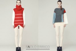 Paolo Errico fall/winter 2012 - thumbnail_2