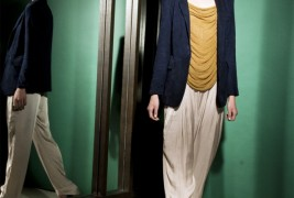 Raquel Allegra fall/winter 2012 - thumbnail_2